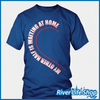 Image of My Other Half Tees - River Life Shop  - 5