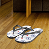 Image of Towboaters Spouse -  Flip Flops