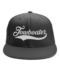 Towboaters Hat - Snapback