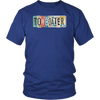 Image of Towboater License Plate Tees