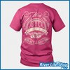 Image of It's A Joyce Thing - River Life Shop  - 2