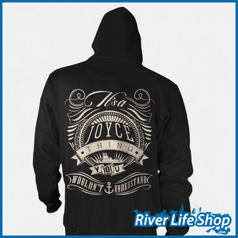 It's A Joyce Thing - River Life Shop  - 3