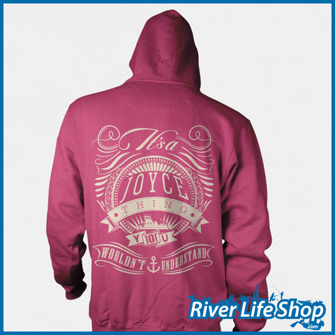 It's A Joyce Thing - River Life Shop  - 4