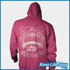 Image of It's A Joyce Thing - River Life Shop  - 4