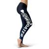 Image of Spoiled By A Towboater Leggings