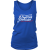 Image of I Never Dreamed! Women Tank Top