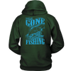 Image of Gone Fishing!