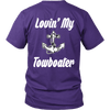 Image of Lovin My Towboater