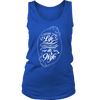 Image of I Chose This Life - Tank Top
