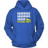 Image of Stand Out