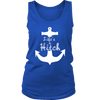 Image of Life's A Hitch - Tank Top