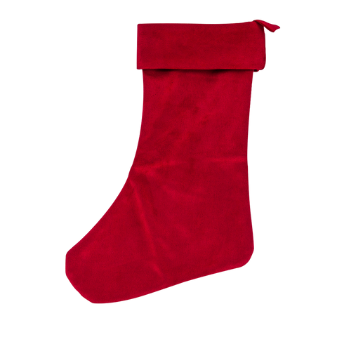 Towboaters Family Christmas Stockings