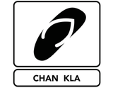 CHAN KLA ICON