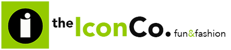 The Icon Company