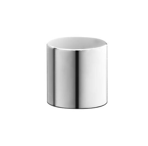 "BYKES 1 Neodymium Super Strong Extremely Powerful Rare Earth Refrigerator Magnet 1"" x 1"" Cylinder N50"
