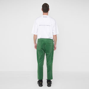 F18.6.2.1.TROUSERS.LIMEGREEN