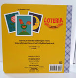 Children's Book - Loteria