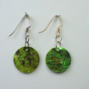 Earrings - Small by Honi