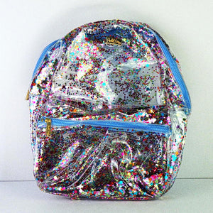 Backpack: Carry Confetti Backpack