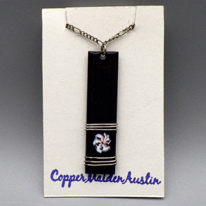 Necklace - by Copper Maiden Austin