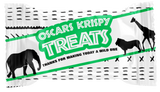 Wild One Krispy Rice Treat Wrappers
