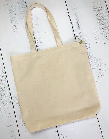 friends come and go - tote bag