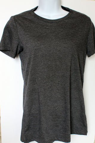 looking for the mute button - men's and women's shirt