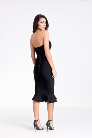 The Sara Dress