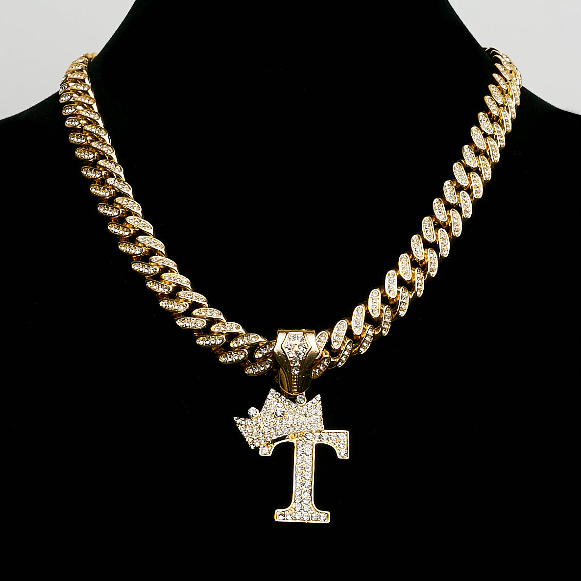 Royalty Chain