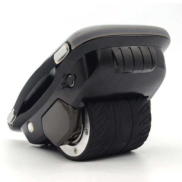 Electric Scooter Hovershoes Keep Balance Portable Skateboard Shoes New