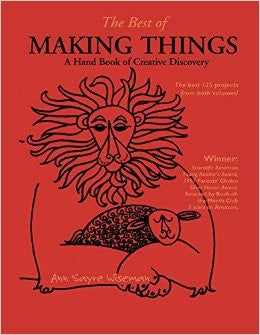 making things (book)