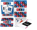 new york puzzle company npr podcast tiles cards playing cards