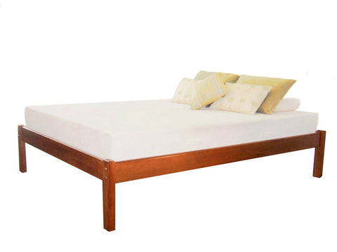 bedworks of maine queen size yarmouth bed