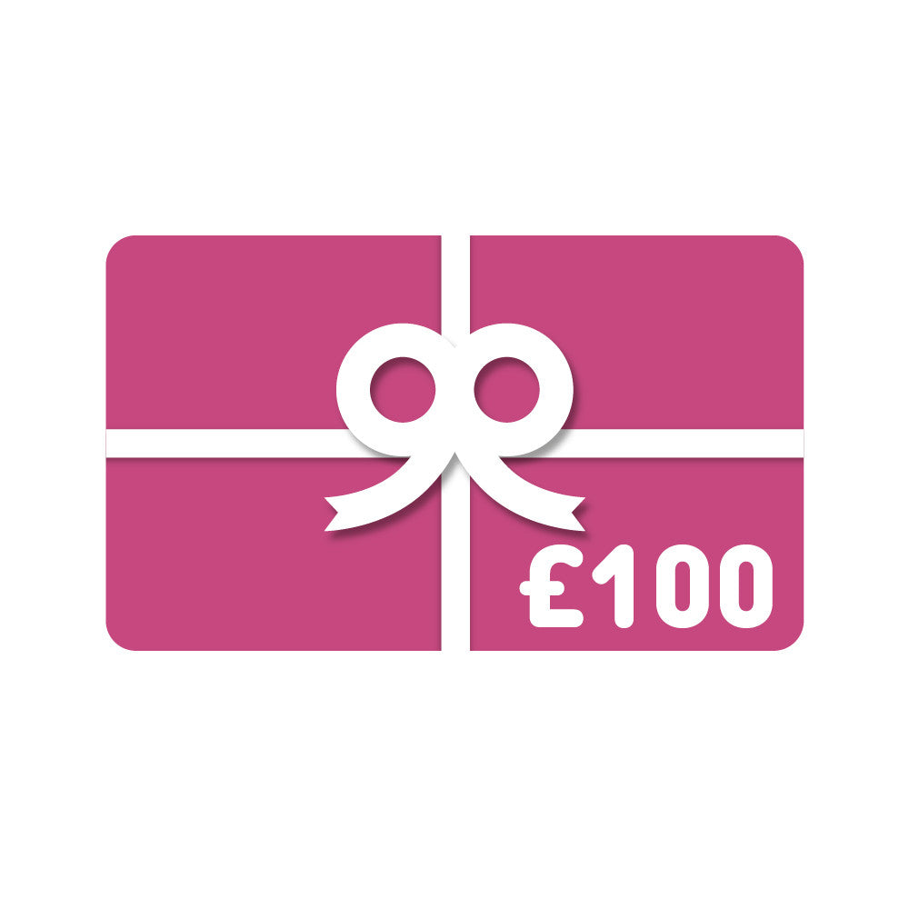 MUM's Office Gift Voucher: £100
