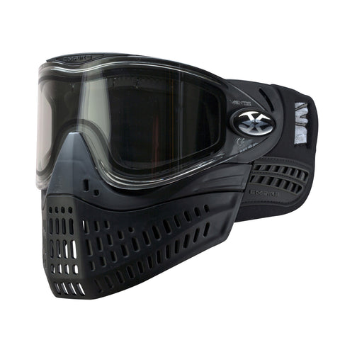 Empire E-Flex Paintball Mask