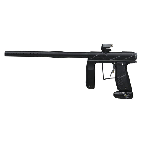 Empire Axe Pro Paintball Marker