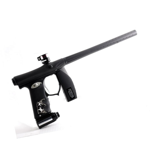 Empire Invert MINI Paintball Marker - Black