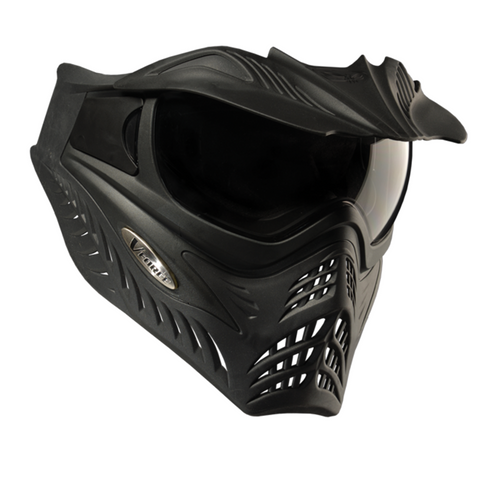 GI VForce Grill Paintball Mask