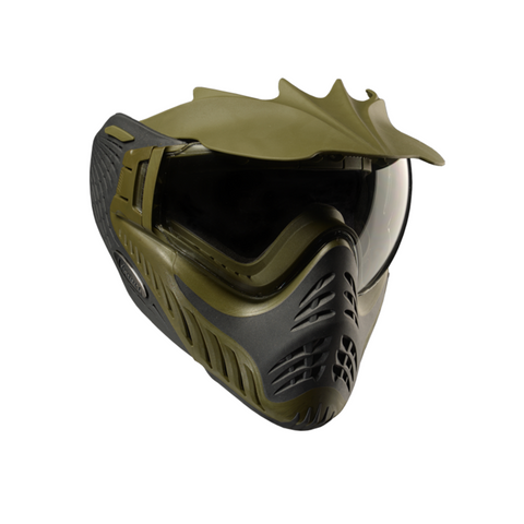 GI VForce Profiler Paintball Mask