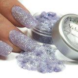 Glitter Valveteen Kit  -  Be Creative - Be Creative South Africa - 6
