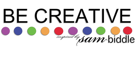 Be Creative South Africa