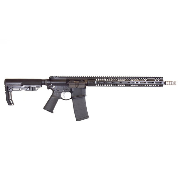 BLR-16 Gen 2 Rifle