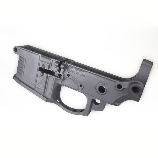 Aethon Lower Receiver