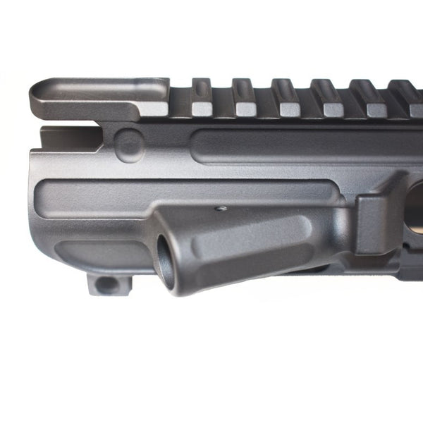 Aethon Upper Receiver