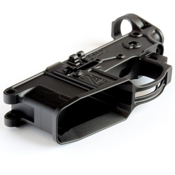 Balios-lite Gen 1 Lower Receiver