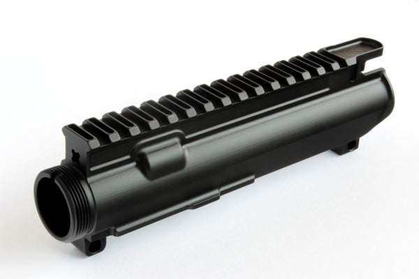 **CLOSE OUT** Balios Lite Gen 1 Upper Receiver