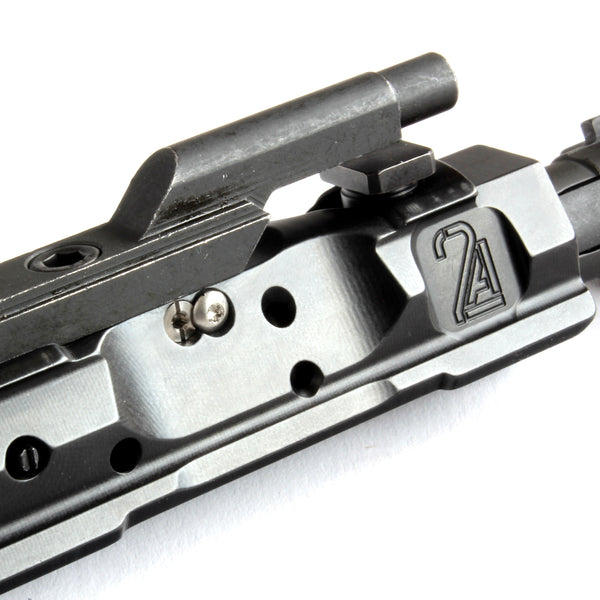 ***NEW*** AR15 Titanium Regulated Bolt Carrier (RBC)