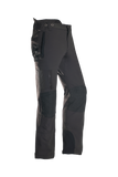 Sip Protection Progress Climbing Trouser NOT PPE