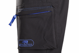Sip Protection SHERPA - CHAINSAW TROUSERS, CLASS 1 TYPE A