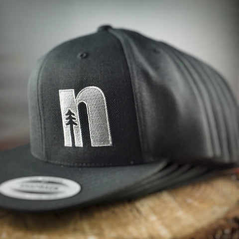 Tree North Industries Cap